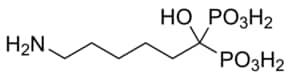 Neridronate