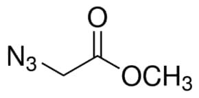 Methyl 2-azidoacetate