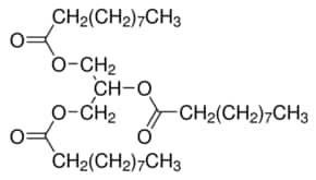 Glyceryl tridecanoate