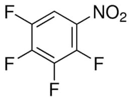 2,3,4,5-Tetrafluoronitrobenzene