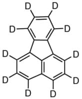 d10 d