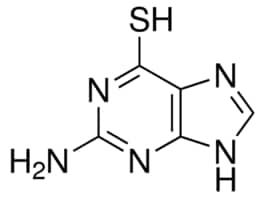 6-Thioguanine ≥98%