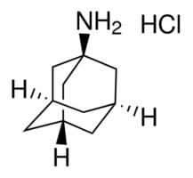 cephalexin used for uti