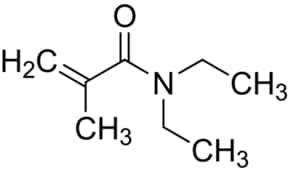 N,N-Diethylmethacrylamide