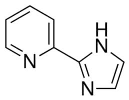 2-(1H-Imidazol-2-yl)pyridine