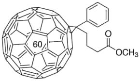 [6,6]-Phenyl C61 butyric acid methyl ester