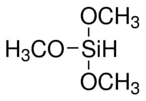 trimethoxysilane 95 sigma aldrich
