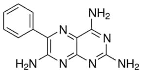 prednisone zoloft 100mg