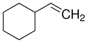 Vinylcyclohexane