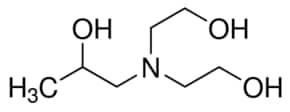 1-[N,N-Bis(2-hydroxyethyl)amino]-2-propanol