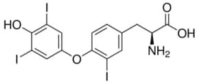 3,3′,5′-Triiodo-L-thyronine