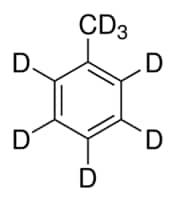 Toluene-d8