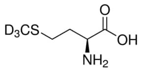 L-Methionine-(methyl-d3)