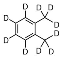 o-Xylene-d10