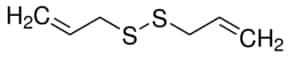 Allyl disulfide