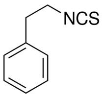 2-Phenylethyl isothiocyanate