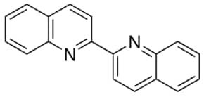 2,2′-Biquinoline