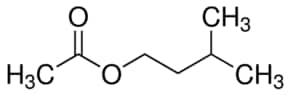 Isoamyl acetate