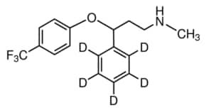 bupropion hcl xl 300 weight loss