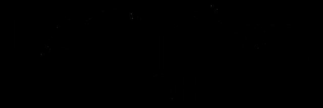 01984-250MG Display Image