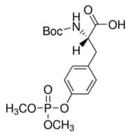 Boc-Tyr(PO3Me2)-OH