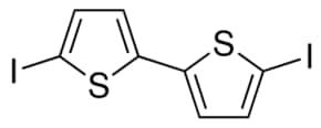 5,5′-Diiodo-2,2′-bithiophene