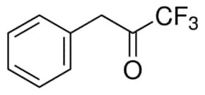 1,1,1-Trifluoro-3-phenyl-2-propanone