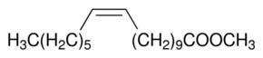 Methyl cis-11-octadecenoate