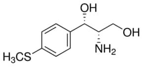 (1S,2S)-(+)-Thiomicamine
