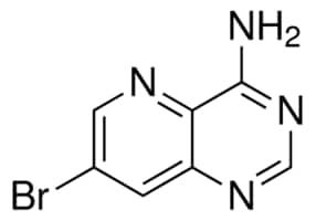 7-Bromopyrido[3,2-d]pyrimidin-4-amine
