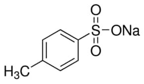 Sodium p-toluenesulfonate 95% | p-Toluenesulfonic acid sodium salt |  Sigma-Aldrich
