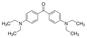 4,4′-Bis(diethylamino)benzophenone