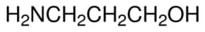 3-Amino-1-propanol