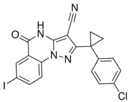 Dynapyrazole-A