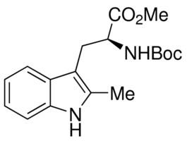 benadryl mg sizes