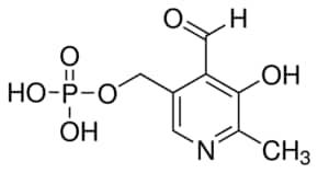 Pyridoxal 5′-phosphate hydrate