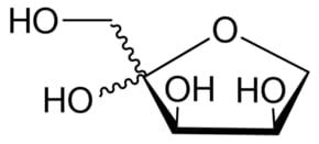 D-Ribulose syrup | Sigma-Aldrich