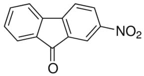 2-Nitro-9-fluorenone