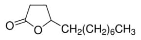 γ-Dodecalactone