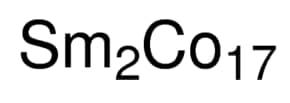 Samarium-cobalt alloy 24