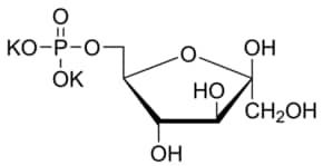 d fructose 6 phosphate dipotassium salt 97 enzymatic amorphous