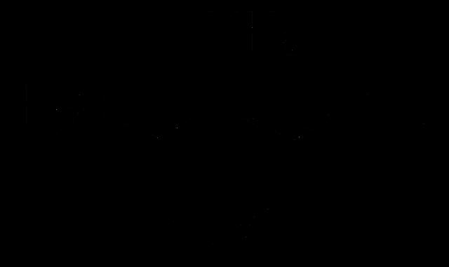 D146005-500G Display Image