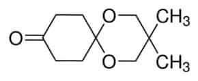 1,4-Cyclohexanedione mono(2,2-dimethyltrimethylene ketal)