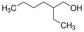 2 Ethyl 1 hexanol