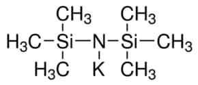 Potassium bis(trimethylsilyl)amide