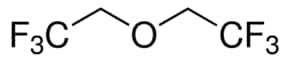 Bis(2,2,2-trifluoroethyl) ether