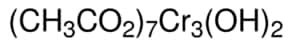 Chromium(III) acetate hydroxide | Sigma-Aldrich
