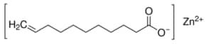 zinc undecylenate vs clotrimazole