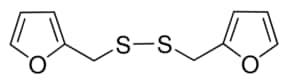 2,2′-(Dithiodimethylene)difuran