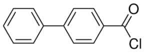 Biphenyl-4-carbonyl chloride